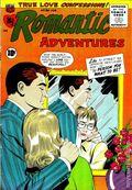 My Romantic Adventures (1956) 86