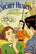 Secret Hearts (1949) 36