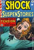 Shock Suspenstories (1952) 15