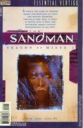 Essential Vertigo Sandman (1996) 22
