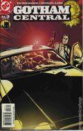 Gotham Central (2003) 3