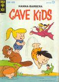 Cave Kids (1963) 3