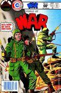 War (1975 Charlton) 46
