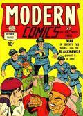 Modern Comics (1945) 102