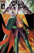 Battle of the Planets (2002 Image) 10