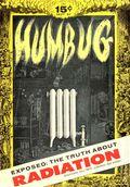 Humbug (1957) 2