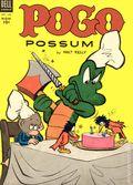 Pogo Possum (1949) 16