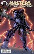 Masters of the Universe (2003 2nd Series Image) 5
