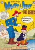 Mutt and Jeff (1939-65 All Am./National/Dell/Harvey) 47