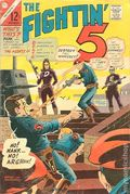 Fightin' Five (1964) 40