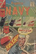 Fightin' Navy (1956) 124