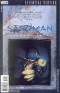 Essential Vertigo Sandman (1996) 24