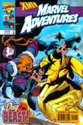 Marvel Adventures (1997) 15