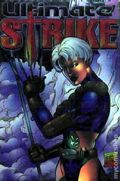 Ultimate Strike (1997) 1A