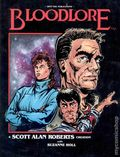 Bloodlore GN (1988 Bent Nail) 1-1ST