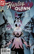 Harley Quinn (2000) 37