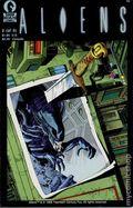 Aliens (1988) 3rd Printing 2