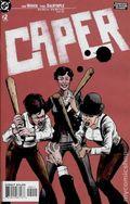 Caper (2003 DC) 2