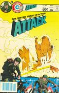 Attack (1971 5th Series Charlton) 43