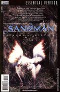 Essential Vertigo Sandman (1996) 27