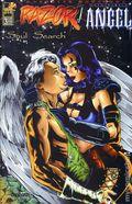 Razor Morbid Angel Soul Search (1996) 3
