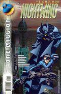 Nightwing One Million (1998) 1