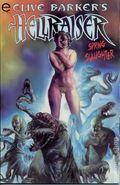Hellraiser Spring Slaughter (1994) 1