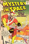 Mystery in Space (1951 1st Series) 59