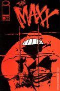 Maxx (1993) 20