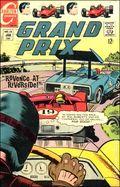Grand Prix (1967) 18