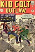 Kid Colt Outlaw (1948) 104