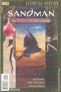 Essential Vertigo Sandman (1996) 9