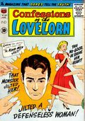 Confessions of the Lovelorn (1954) 94