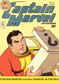 Captain Marvel Adventures (1941) 70