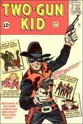 Two-Gun Kid (1948) 60