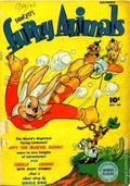 Fawcett's Funny Animals (1943) 44