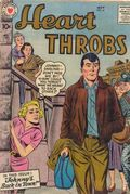 Heart Throbs (1949 Quality/DC) 47
