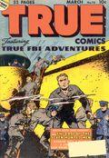 True Comics (1941) 70
