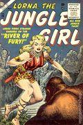Lorna the Jungle Queen (1953) 19