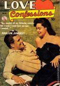 Love Confessions (1949) 23