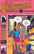 Eightball (1989 1st Printing) 16