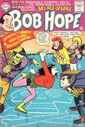 Adventures of Bob Hope (1950) 97