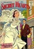 Secret Hearts (1949) 34