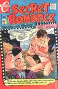 Secret Romance (1968) 12