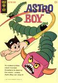 Astro Boy (1965 1st Series) 1