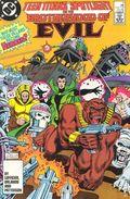 Teen Titans Spotlight (1986) 11