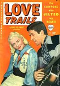 Love Trails (1949) 1
