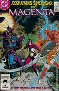 Teen Titans Spotlight (1986) 17
