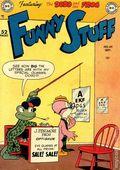 Funny Stuff (1944) 49
