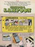National Lampoon (1970) 1973-05